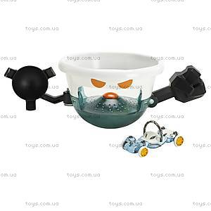 Игровой набор «Интерактивная мишень Баллистикс», Y0057, фото