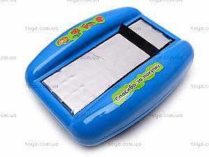 Игровой набор «Касса», 7016, toys.com.ua