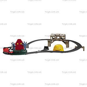 Игровой набор «Коварная ловушка» серии «Томас и друзья», BHY58, купить