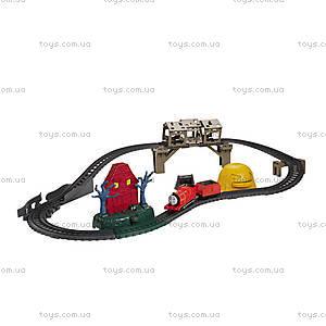 Игровой набор «Коварная ловушка» серии «Томас и друзья», BHY58