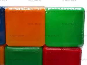 Игровой набор «Кубики», , игрушки