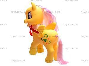 Игровой набор «Lovely Pony», 8806, купить