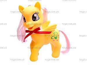 Игровой набор «Lovely Pony», 8806