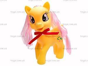 Игровой набор «Lovely Pony», 8806, фото