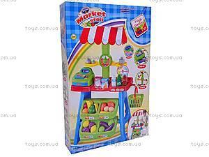 Игровой набор «Магазин», 008-52, цена