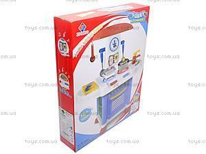 Игровой набор «Маленькая Кухня», ZB-6006D