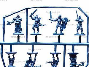 Игровой набор «Мир Фентези», 297, цена
