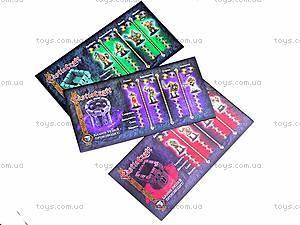 Игровой набор «Мир Фентези», 297, toys
