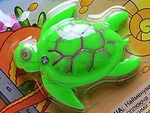 Игровой набор  «Морская рыбалка», M0041, игрушки