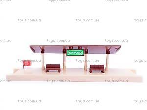 Игровой набор «Мой первый поезд», 0610, купить