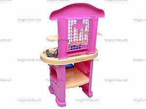 Игровой набор «Моя первая кухня», 3039, игрушки