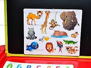 Игровой набор «Моя первая парта», GB9113G, игрушки