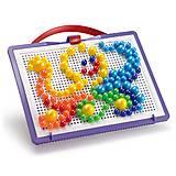 Игровой набор «Мозаика», 0920-Q
