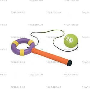 Игровой набор «Мячелов», 64010