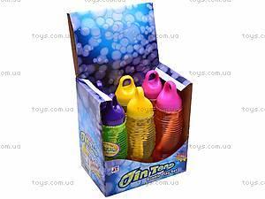 Игровой набор «Мыльные пузыри», 32832, цена