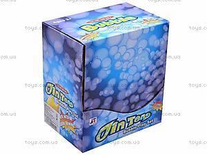 Игровой набор «Мыльные пузыри», 32832, игрушки