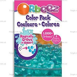 Игровой набор Orbeez Color Pack, 45010