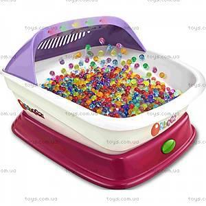 Игровой набор Orbeez Luxury Spa, 47215, купить