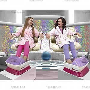 Игровой набор Orbeez Luxury Spa, 47215, фото