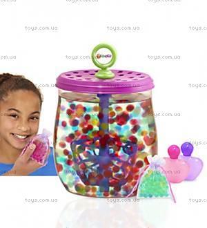 Игровой набор Orbeez Perfume Maker, 47130