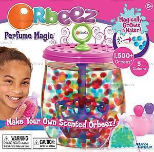 Игровой набор Orbeez Perfume Maker, 47130, купить