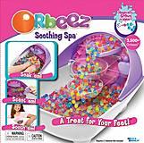 Игровой набор Orbeez Soothing Spa, 47040