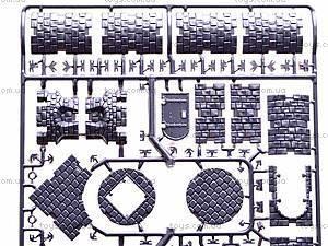 Игровой набор «Пиратский Капкан», 345, цена