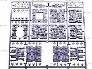 Игровой набор «Пиратский Капкан», 345, детские игрушки