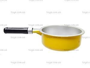 Игровой набор «Посуда», 5010-1, купить