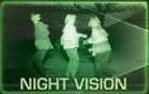 Игровой набор «Прибор ночного видения», 10397, купить