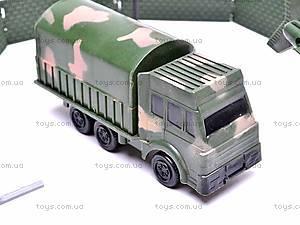 Игровой набор «Русский спецназ», 3031, фото