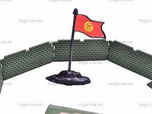 Игровой набор «Русский спецназ», 3031, цена
