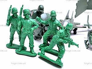 Игровой набор «Русский спецназ», 3031, магазин игрушек