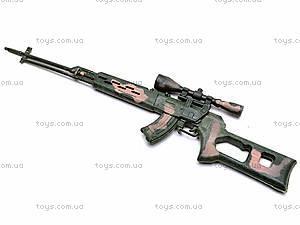 Игровой набор «Русский спецназ», 3031, toys
