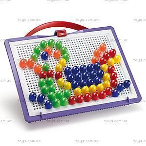 Игровой набор с мозаикой, 0923-Q