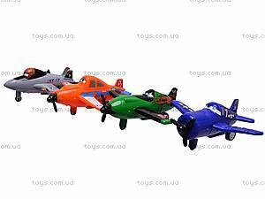 Игровой набор «Самолетики Летачки», 212-7, купить