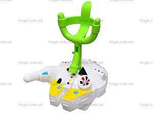 Игровой набор серии Angry Birds, 7776A, детские игрушки