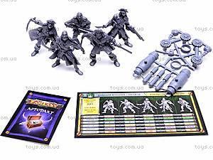 Игровой набор солдатиков «Пираты», 373, цена