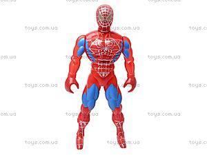 Игровой набор «Spiderman», 7788A, цена