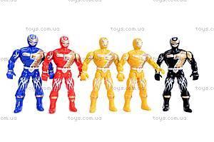 Игровой набор «Spiderman», 7788A, іграшки