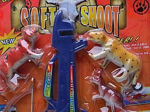 Игровой набор «Стрельба», 108K-6B, купить