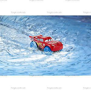Игровой набор «Тачки» серии «Водные гонки», X9744, отзывы