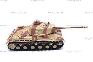 Игровой набор «Танки» для танковых боев, 529, цена