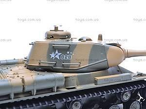 Игровой набор «Танки» для танковых боев, 529, toys