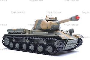 Игровой набор «Танки» для танковых боев, 529, іграшки