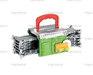 Игровой набор «Томас на лесопилке», Y3018, купить
