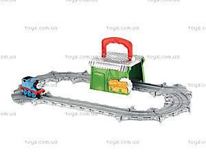 Игровой набор «Томас на лесопилке», Y3018