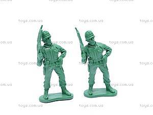 Игровой набор «Военная техника», 2010B2, отзывы