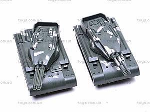 Игровой набор «Военные», 0121A, цена