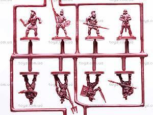 Игровой набор «Восстание Гладиаторов», 335, купить